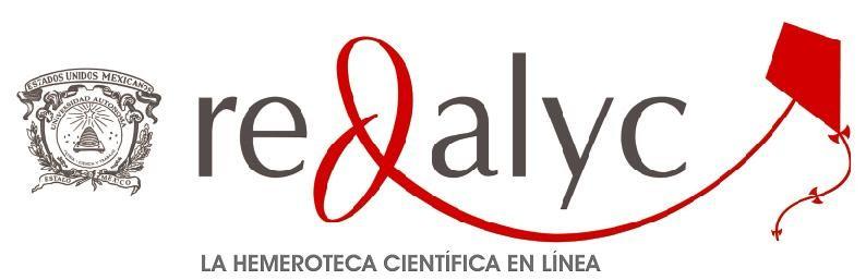 Red de Revistas Científicas de América Latina y el Caribe, España y Portugal