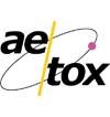 Asociación Española de Toxicología