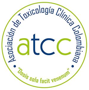 Asociación Colombiana de Toxicología Clínica
