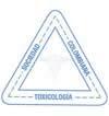 Sociedad Colombiana de Toxicología