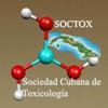 Sociedad Cubana de Toxicología