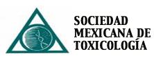 Sociedad Mexicana de Toxicología